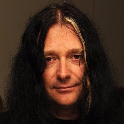 Jonas Akerlund - Réalisateur