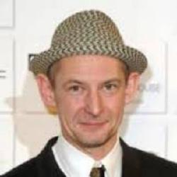 Ian Hart - Acteur