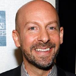 Joshua Seftel - Réalisateur