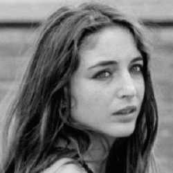 Christine Pascal - Actrice