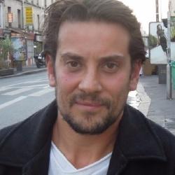 Akim Isker - Réalisateur