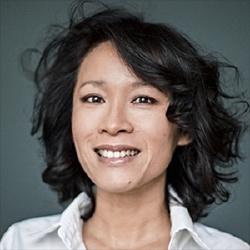 Jade Phan-Gia - Actrice