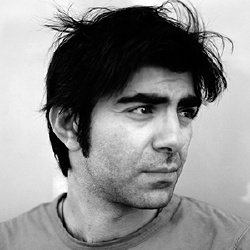 Fatih Akin - Scénariste, Réalisateur