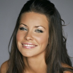 Evangeline Lilly - Actrice