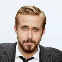 Ryan Gosling - Acteur