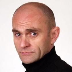 Franck Adrien - Acteur