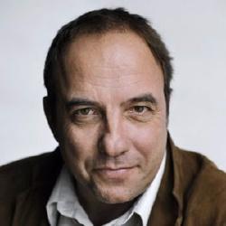 Denis Bernard - Acteur