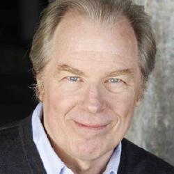 Michael McKean - Acteur