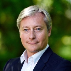 Laurent Hénart - Invité