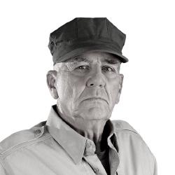R Lee Ermey - Acteur