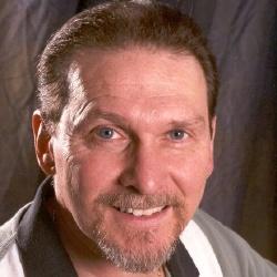 Hal Delrich - Acteur