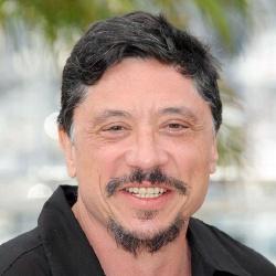 Carlos Bardem - Acteur