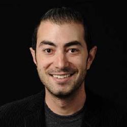 Sam Wasserman - Réalisateur