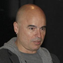 John Riggi - Scénariste, Réalisateur