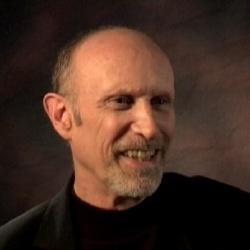 Richard Marcus - Acteur