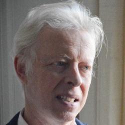 Philippe Le Guay - Réalisateur, Scénariste