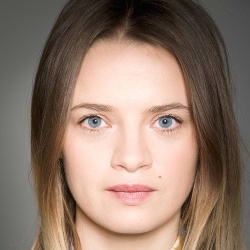 Sara Forestier - Actrice