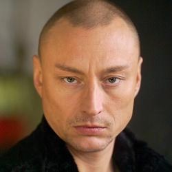 Werner Daehn - Acteur