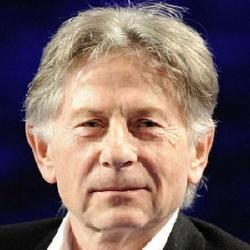 Roman Polanski - Réalisateur, Scénariste