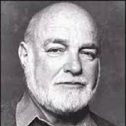 John Schlesinger - Réalisateur