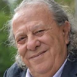 Mahmoud Zemmouri - Acteur