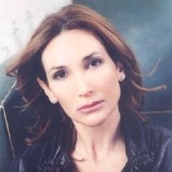 Isabelle Doval - Scénariste, Réalisatrice