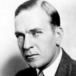 Henry King - Réalisateur