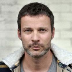 Pierre Stine - Réalisateur, Auteur