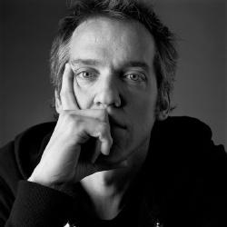 Jean-Marc Vallée - Réalisateur