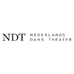 Nederlands Dans Theater - Compagnie