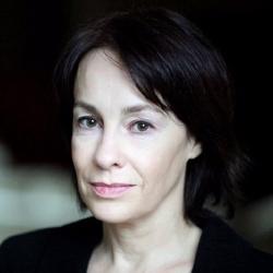 Clotilde de Bayser - Actrice