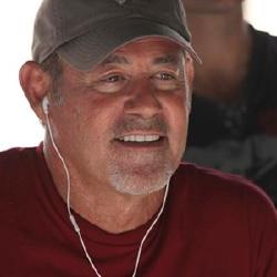 Jeff Melman - Réalisateur