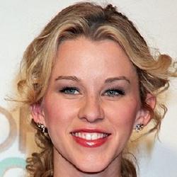 Kim Shaw - Actrice