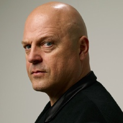 Michael Chiklis - Acteur