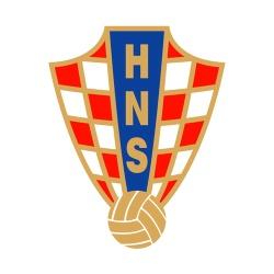 Equipe de Croatie de football - Equipe de Sport