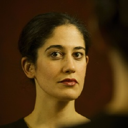 Mariame Clément - Metteur en scène
