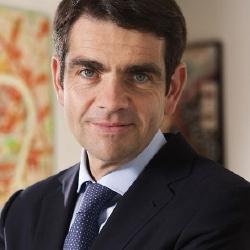 Jérôme Lambert - Réalisateur, Auteur