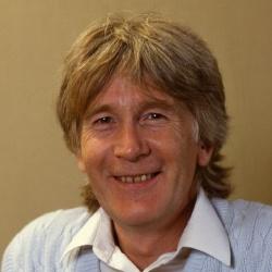 Gérard Filipelli - Acteur