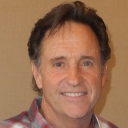 Robert Hays - Acteur