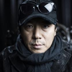 Kim Jee-woon - Réalisateur, Scénariste