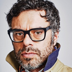 Jemaine Clement - Interprète
