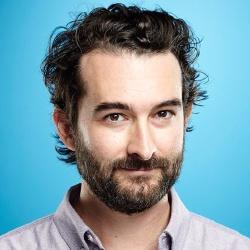 Jay Duplass - Scénariste