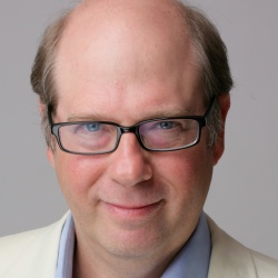 Stephen Tobolowsky - Acteur