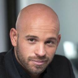 Franck Gastambide - Invité
