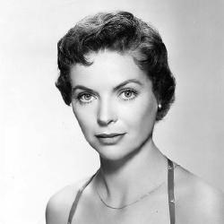 Dorothy McGuire - Actrice