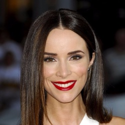 Abigail Spencer - Actrice