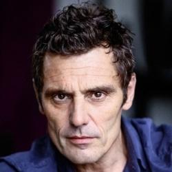 Cyril Lecomte - Acteur