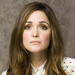Rose Byrne - Actrice