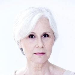 Michaela Rosen - Actrice