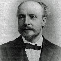 Joseph Mortimer Granville - Médecin